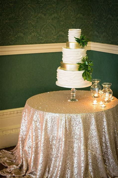 Cake Table Wedding by 22 Best Wedding Cake Table Ideas Images On
