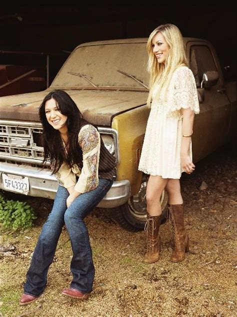 country dresses with boots 29 best images about casual dresses with boots on