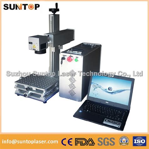 20w Fiber Laser Marking Machine Price by 20w Portable Fiber Laser Marking Machine For Plastic Pvc