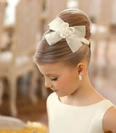 Prom hairstyles for long hair printable long medium short hairstyles
