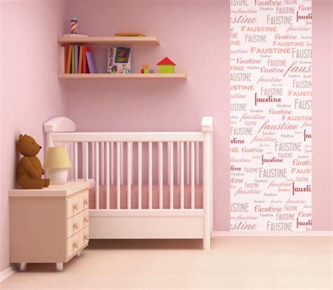 deco tapisserie chambre adulte deco tapisserie chambre adulte 3 tendance papier peint