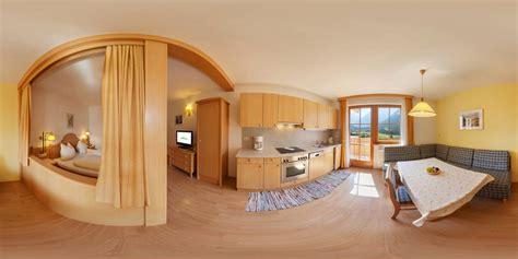 appartamenti a moso sesto val pusteria galleria biovita hotel alpi di sesto e val pusteria