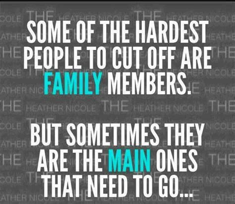 what can you take to go to the bathroom best 25 family hurt quotes ideas on pinterest family