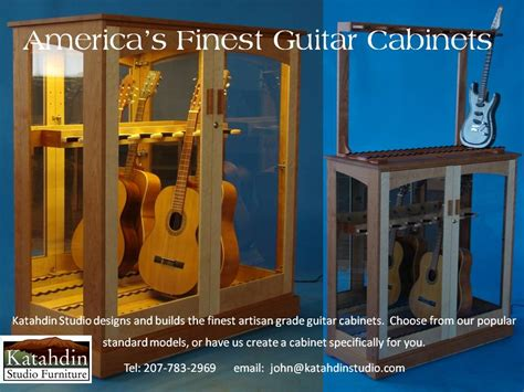 guitar armoire guitar display cabinets