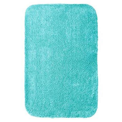 turquoise bathroom rugs turquoise bath rugs target