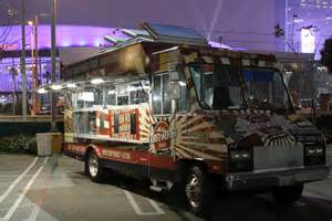 Food Truck Accessories For Sale Food Truck For Sale 031 Best Food Trucks For Sale
