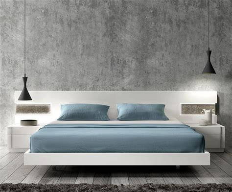 modern bed best 25 modern platform bed ideas on bed