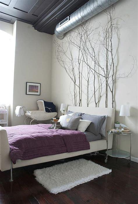 Wohnideen Schlafzimmer by Wohnideen Schlafzimmer Naturtone Dekorieren