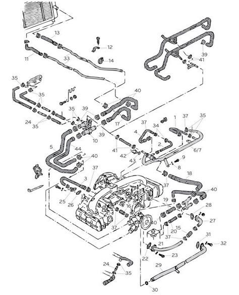 nissan sentra wiring diagram furthermore power window