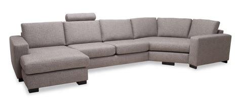 more sofas i found a freeport slate memory foam sofa at