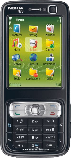 nokia n73 full version software all software for nokia n73 free full version free