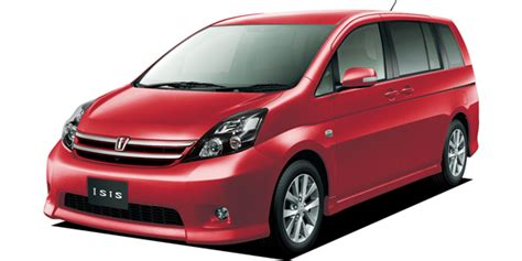 Toyota Platana Review Toyota Platana U Selection Catalog Reviews Pics
