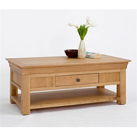 Cheap Wooden Coffee Tables Uk Vermont Chalet Wooden Coffee Table Buy Coffee Tables Discount Coffee Tables Uk