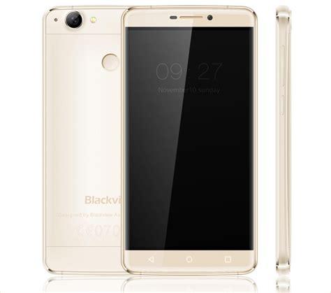 New Blackview R7 blackview r7 смартфон с чипом helio p10 4 гбайт озу и 1080р экраном