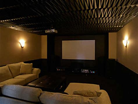 home theater ceiling panels home theater ceiling neiltortorella