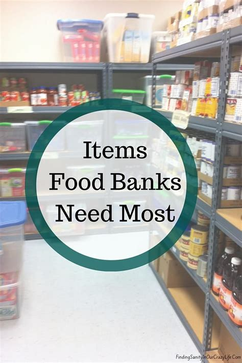 best 25 local food pantries ideas on local