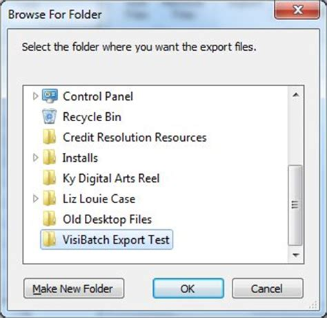 visio add on visibatchexport free visio stencils shapes templates add