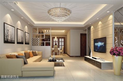 drawing room pop ceiling design living room marvellous ceiling living room design ideas apartment living room design ideas