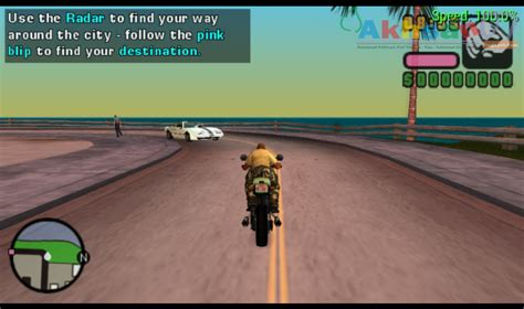 cara naik pesawat gta vice city psp gta vice city stories psp android pc save data 100
