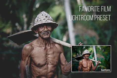 lightroom tutorial gratuit favorite film free lightroom preset exposure school