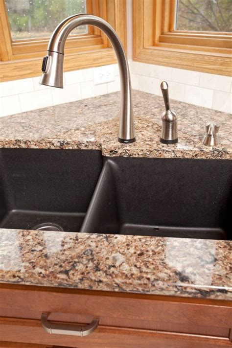Quartz Countertops Minneapolis by The World S Catalog Of Ideas