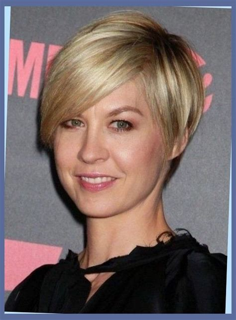 celebrities with oblong faces and thin hair 111 best thin hair images on pinterest hair cut hair