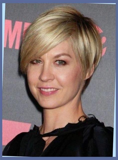 thin hair images  pinterest hair cut hair colors  short bobs