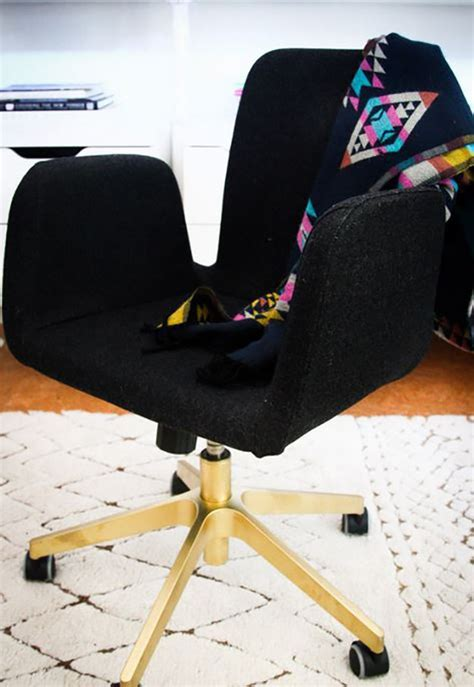 ikea chair hack ikea hacks diy furniture you must try diy ready