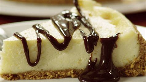 is ny style cheesecake refrigerated classic new york style cheesecake