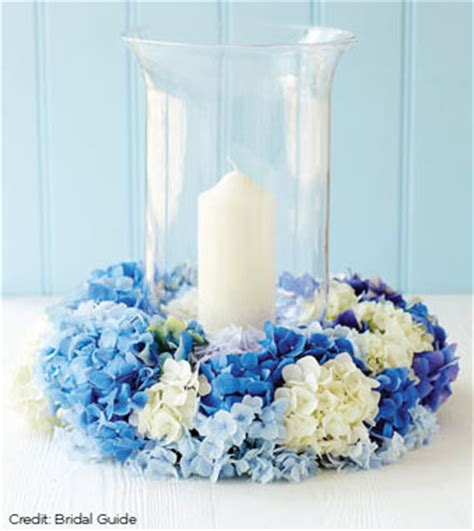 candle ring centerpieces diy candle ring centerpiece afloral wedding