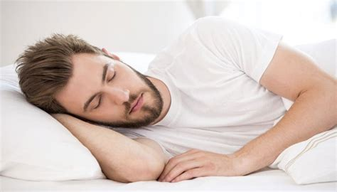 best way to sleep on side faq what is the best way to sleep park health