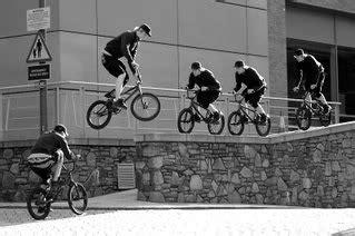 Jalu Sepeda Sedang pengertian bmx dan cara freestyle saung informasi