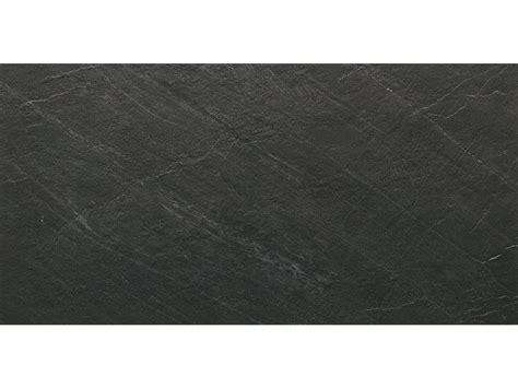piastrelle flottanti pavimenti flottanti per interni prezzi pavimenti marazzi