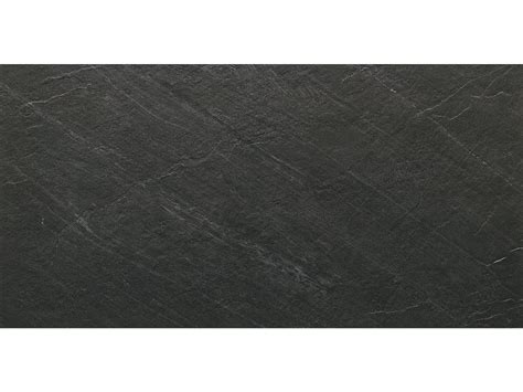 pavimenti flottanti per esterni prezzi pavimenti flottanti per interni prezzi pavimenti marazzi