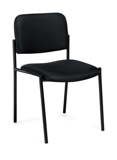 ryanni reception chairs
