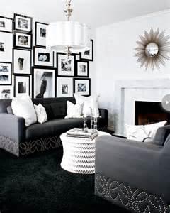 Dark carpet monster high bedroom and bedroom storage bench