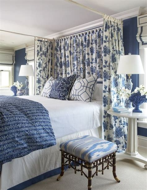 beautiful bedrooms by cindy rinfret bedroom new york 925 best timeless blue white images on pinterest blue
