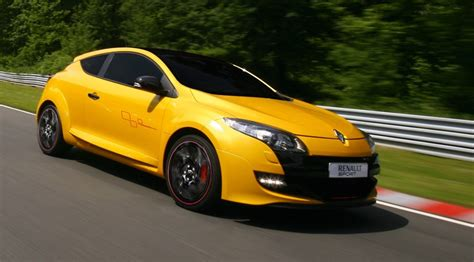 renault megane sport 2011 renaultsport megane 265 trophy 2011 review by car magazine