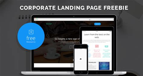 jquery landing page templates jquery smooth scrolling phpsourcecode net