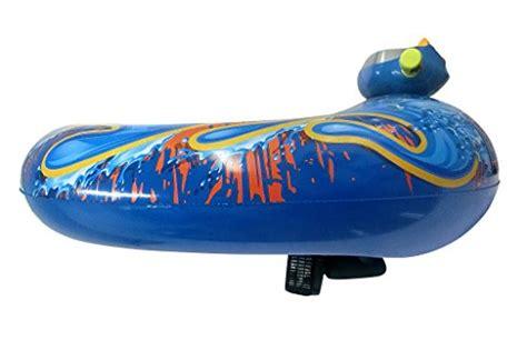 banzai motorized bumper boat instructions banzai aqua blast motorized bumper boat blue 690001414243