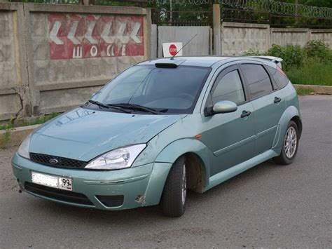 Ford Focus Engine Problems by 2000 Ford Focus Engine Problems Html Autos Post