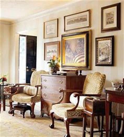 british style big living room elegance dream home design british style big living room elegance dream home design