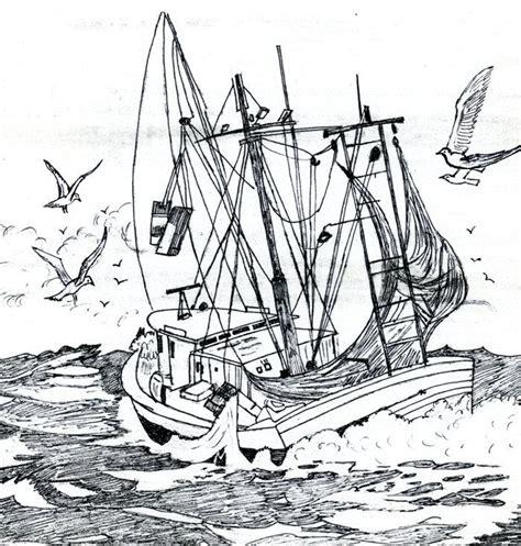shrimp boat clip art 285 best images about lego space under sea party ideas