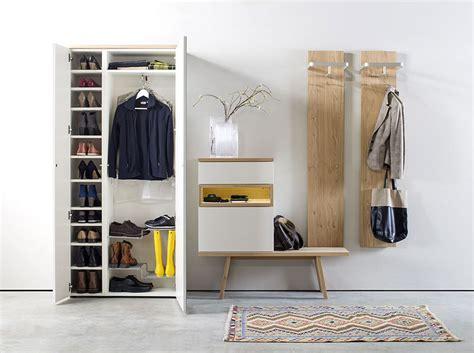 ingressi di design mobili per ingresso moderni dal design particolare