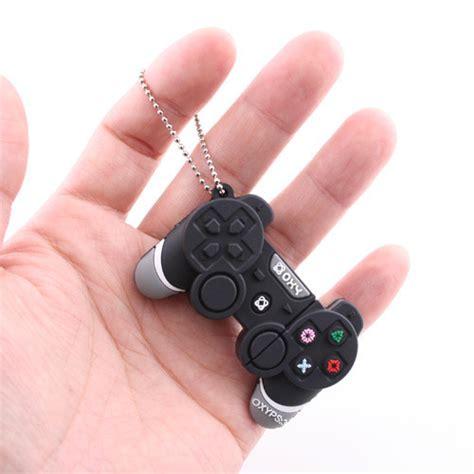 Usb Stik Ps3 Top 5 Usb Flash Drives For Geeks Cool Usb Gadgets