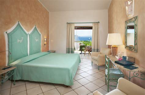 bello Bagno Casa Al Mare #1: Standard.jpg