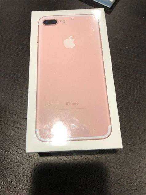 for sale apple iphone 8 plus apple iphone x in 12 avenue st phones