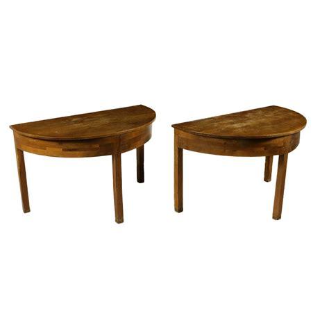tavolo in noce tavolo in noce mobili in stile bottega 900