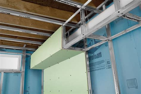 armstrong quikstix drywall grid system jlc online