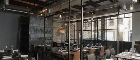 cafe interior design trends 2015 top industrial lighting decor trend 2015 vintage